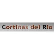 Logo Cortinas del Rio