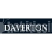 Logo Daverton