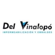 Logo Del VInalopó