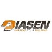 Logo Diasen