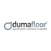Logo Dumafloor