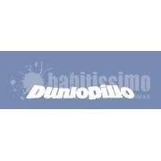 Logo Dunlopillo