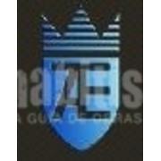 Logo Embarba