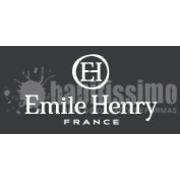 Logo Emile Henry