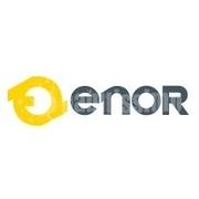 Logo Enor