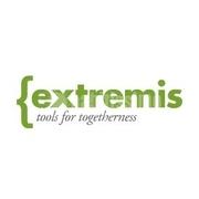 Logo Extremis
