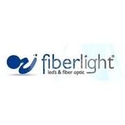 Logo Fiberlight