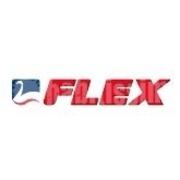 Logo Flex