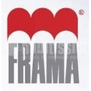 Logo Frama