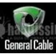 Logo General Cable