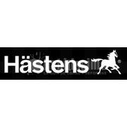 Logo Hästens