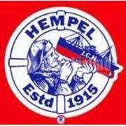 Logo Hempel