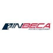 Logo Inbeca