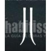Logo Javier Sol