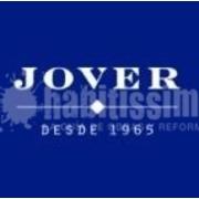 Logo Jover