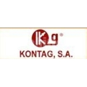 Logo Kontag