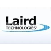Logo Laird Technologies