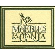 Logo Los Muebles De La Granja