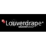 Logo Louverdrape