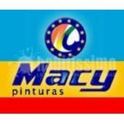Logo Macy