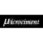 Logo Microciment Bcn