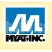 Logo Myat