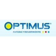 Logo Optimus