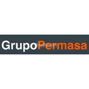 Logo Permasa