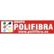 Logo Polifibra