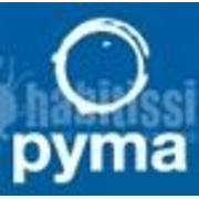 Logo Pyma