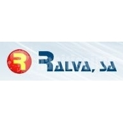 Logo Ralva