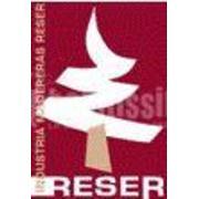 Logo Reser