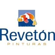 Logo Reveton
