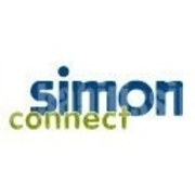 Logo Simon Connect