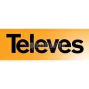 Logo Televés