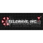 Logo Telewave