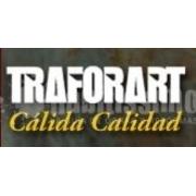 Logo Traforart