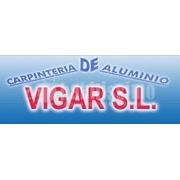Logo Vigar