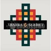 Logo Ybarra & Serret