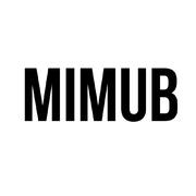 Logo MIMUB