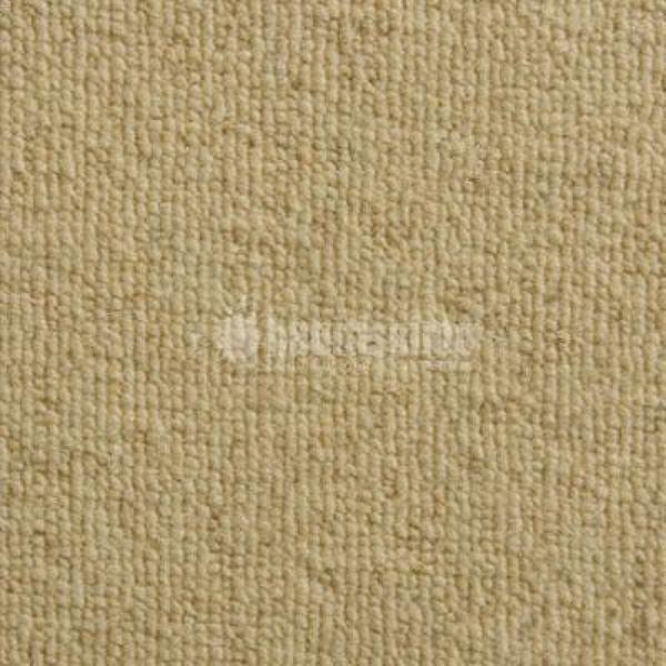 Kp - Marcas de alfombras ...