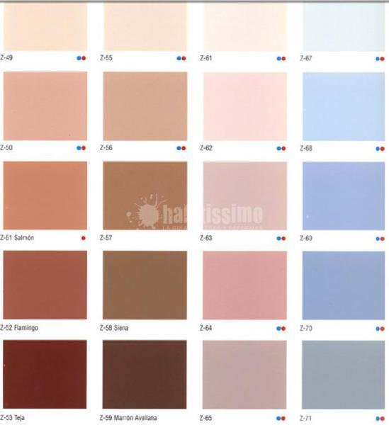 Comprar ofertas platos de ducha muebles sofas spain for Pintura para radiadores leroy merlin