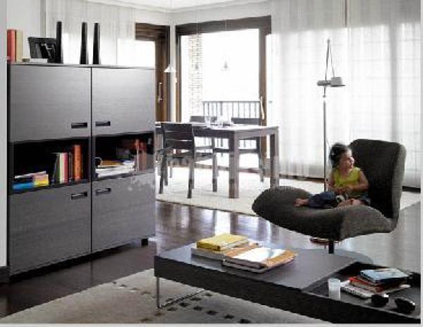 mueble azcue: