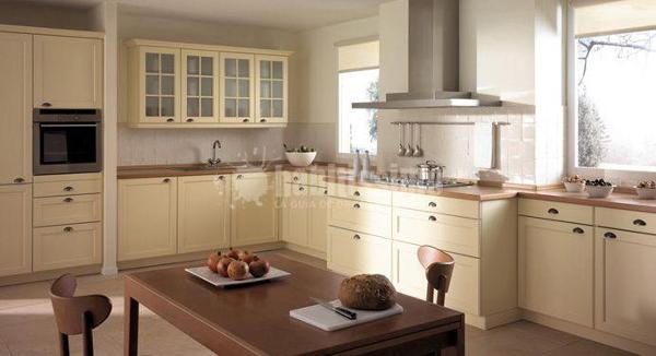 Xey - Muebles de cocina albacete ...