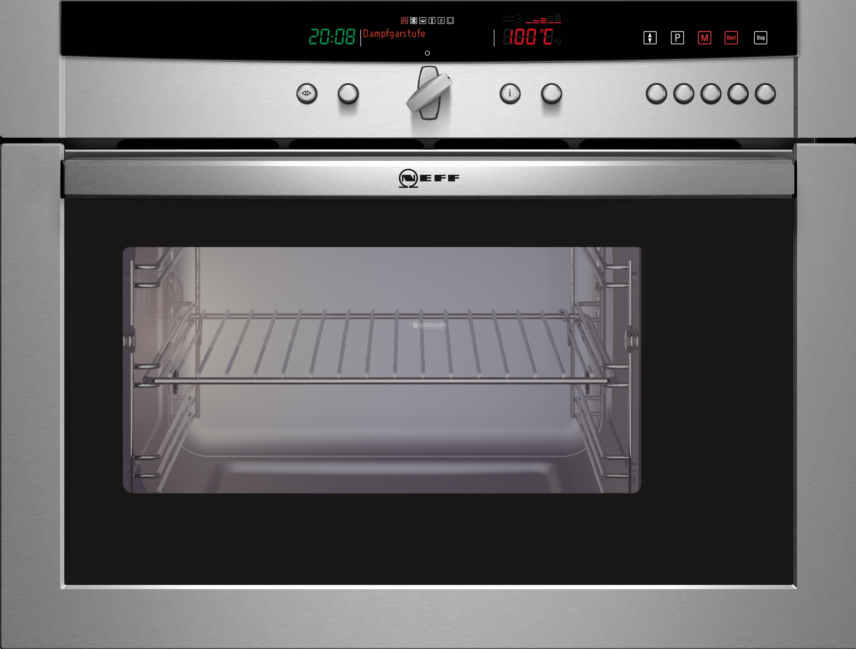 productos para el hogar por marca horno microondas neff