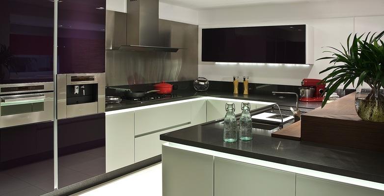 cocina blanca  1