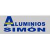 Aluminios Simón