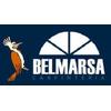 Belmarsa