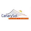 CanarySol