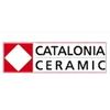 catalonia1_658203